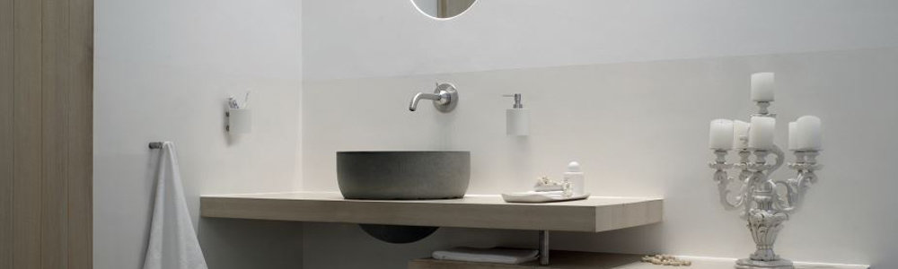 ONE-BATHWARE-by-PIET-BOON
