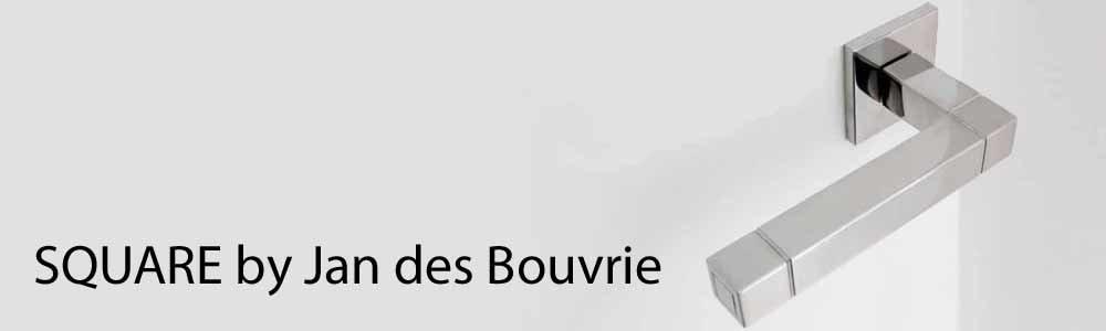 Jan-Des-Bouvrie