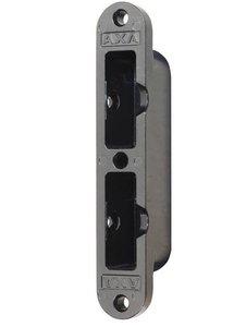 AXA Veiligheidssluitkom 7415 PC55