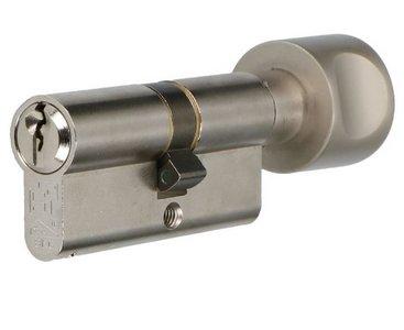 S2 Knopcilinder SKG** 35/30