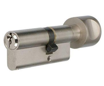 S2 Knopcilinder SKG** 45/30