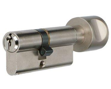 S2 Knopcilinder SKG** 30/40