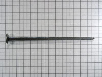 Gesmede spijker 120 mm