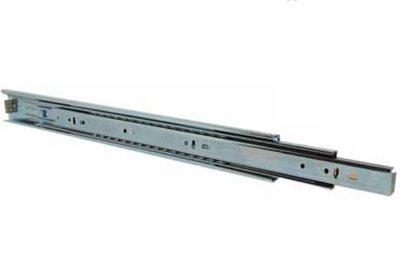 Paar ladegeleiders 40 cm