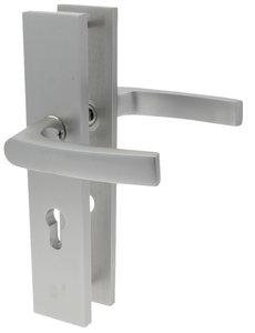 Starx veiligheidsbeslag PC55 SKG*** kruk/kruk
