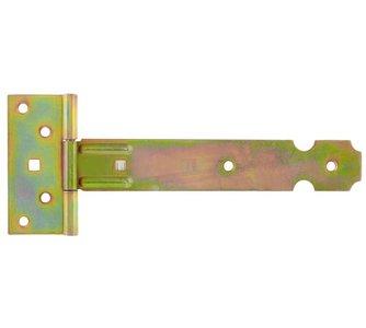 Starx Kruisheng verzinkt 200 mm