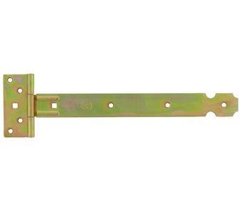 Starx Kruisheng verzinkt 300 mm