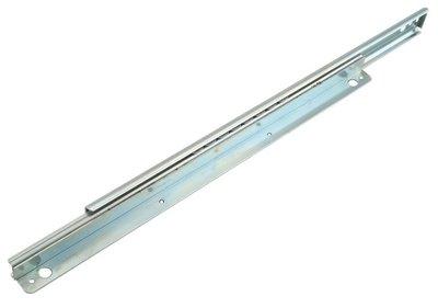 Ladegeleider EMS2 verzinkt 45 cm